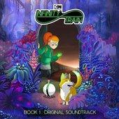 Infinity Train: Book 1 (Original Soundtrack)