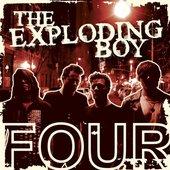 Four - Album 2013