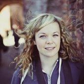 Allison Crowe - Verona