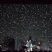 STSR Live Concert 7