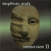 Immersion II