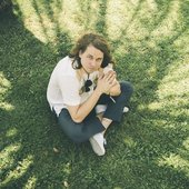 Kevin Morby (2017)