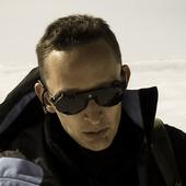 Avatar for oleg_smirnov