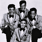 The Intruders ~ 1968 (PNG)