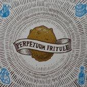 Perpetuum Fritule : TBF - Unplugged