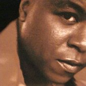 B.G. The Prince Of Rap.jpg