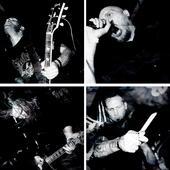 2013 Live