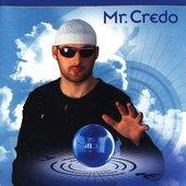Mr. Credo