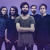 Northlane NEW PRESS PHOTO HIGH RES 2015 PNG