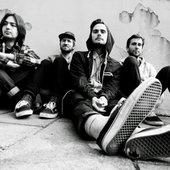 cheatahs-band-