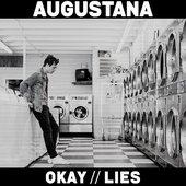 Okay / / Lies - Single