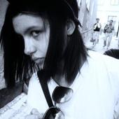 Avatar für girl-found-dead