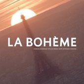 La Bohème (Stelios Remix) (KCPK Extended Version)