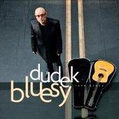 Dudek Bluesy
