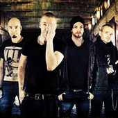 Poets of the Fall 2014