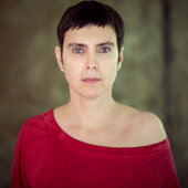 Adriana Calcanhotto - A mulher do Pau Brasil - Foto de Leo Aversa.png