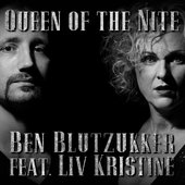 Queen of the Nite - Single