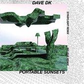 Dave DK Remixes - Single