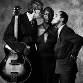 Nina Simone - By Bob Wolfenson.png