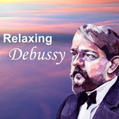 Relaxing Debussy