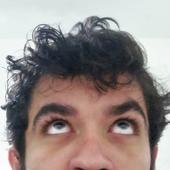 Avatar de Miguel_Andrade