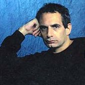 Donald Fagen 2005