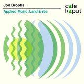 Applied Music Vol.3 - Land & Sea