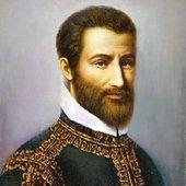 Giovanni-Pierluigi-da-Palestrina.jpg