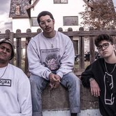 damed-squad-el-contrato-mixtape.jpg