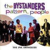 The Pye Anthology