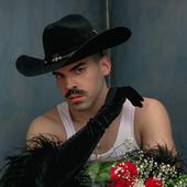 cowboy viado ♪