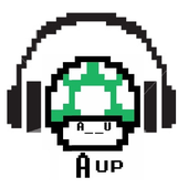 Avatar for A-Up