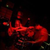 Moonlit Sailor live in Belgium 2008, Photo taken by Jeroen Peys