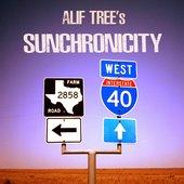 Sunchronicity