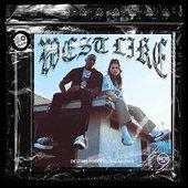 West Like (feat. Kalan.FrFr.) - Single