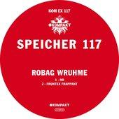 Speicher 117 - Single