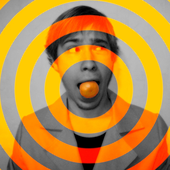 Аватар для orangebrains