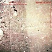 Apollo: Atmospheres and Soundtracks