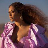Beyonce 💣