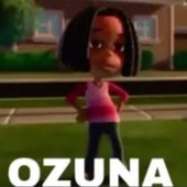 Grande, Ozuna