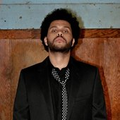The Weeknd for Esquire (2020)