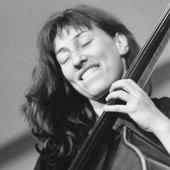 Helene Labarriere