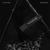 The Black USB