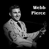 Webb Pierce.jpg