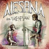The Thespian