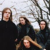 2001 photo