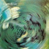 Slowdive EP
