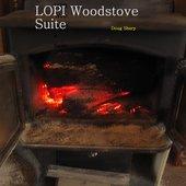 LOPI Woodstove Suite