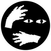 Аватар для MotherOfMother