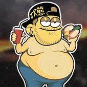 fat bill